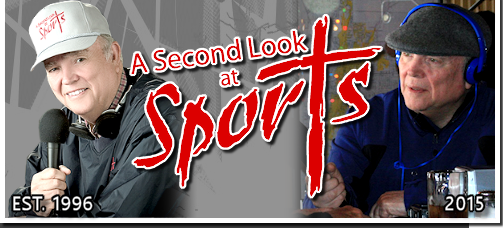 A Second Look at Sports