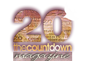 Counting Down The 20 Top Christian Songs Of Week