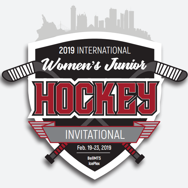 MIKE FM WINNIPEG ACQUIRES EXCLUSIVE BROADCAST RIGHTS FOR THE 2019 INTERNATIONAL WOMEN'S JUNIOR HOCKEY INVITATIONAL