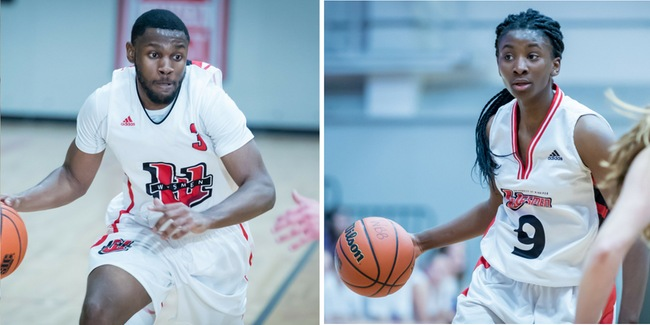 Wesmen to open basketball season at home vs Victoria