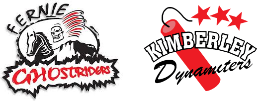 KIJHL: Nitros look to bounce back in Fernie