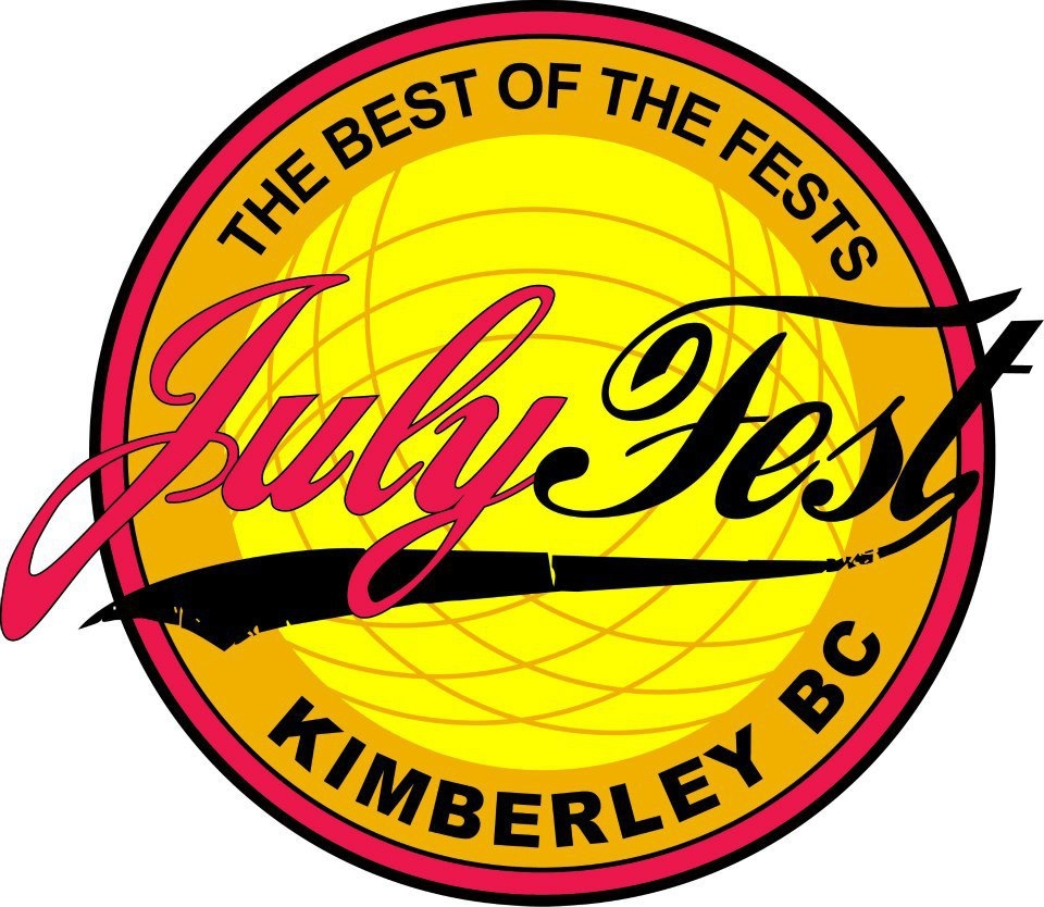 Open house to discuss Julyfest changes at Kimberley's Aquatic Centre Wednesday