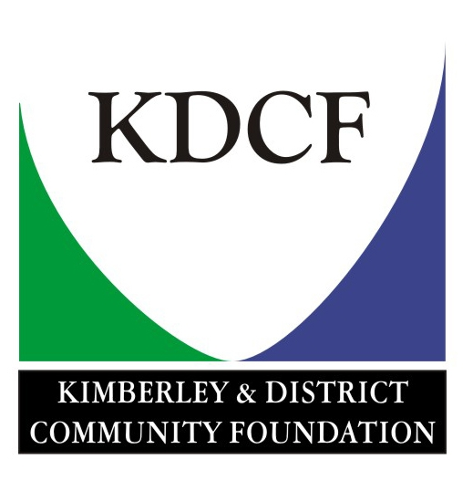 Four Kimberley sports clubs receiving Winter Games Legacy Grants