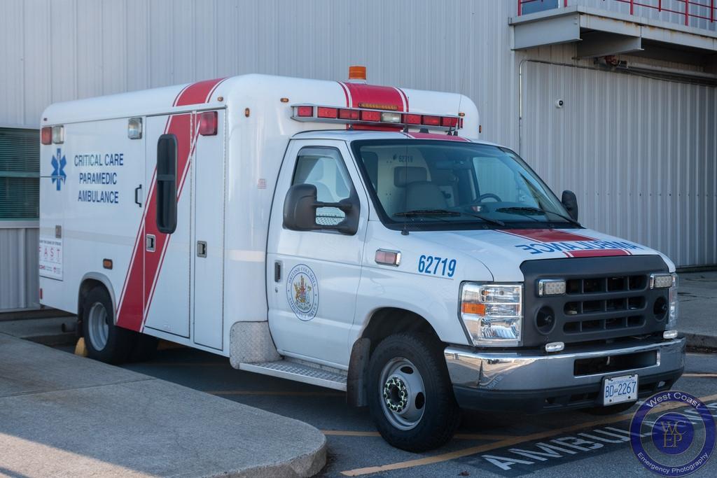 Cranbrook RCMP investigating after elderly distress call