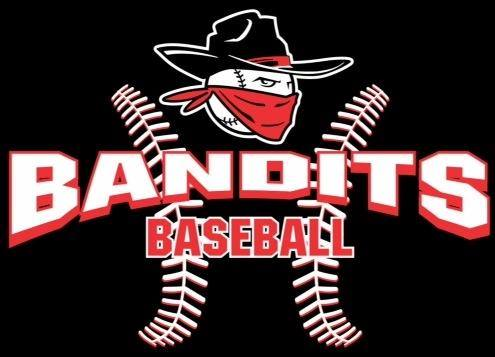 Senior Bandits winless in district tournament
