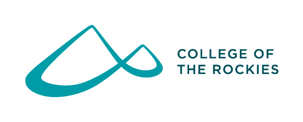 COTR aims to expand co-op program with provincial funding