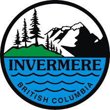 Invermere will have question periods before and after Council meetings
