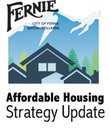 Fernie providing affordable housing update Monday