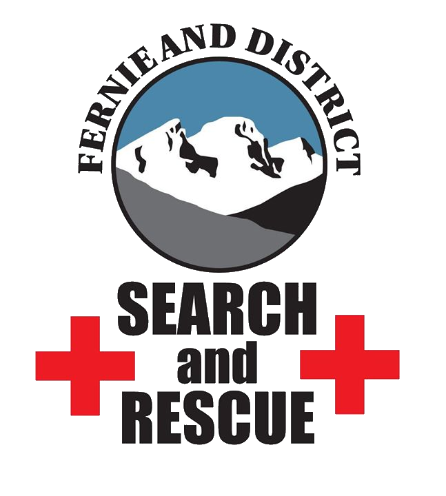 Fernie SAR rescues injured hiker