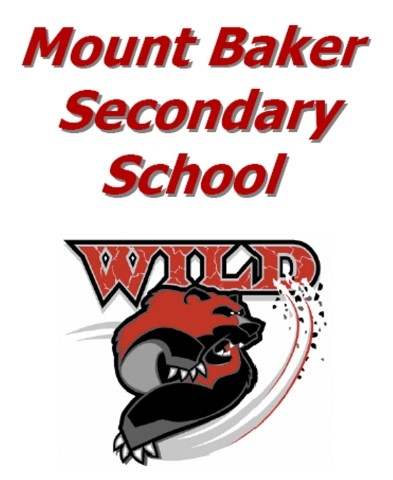 Day 3 at BC High School Basketball Provincials for Mount Baker Wild