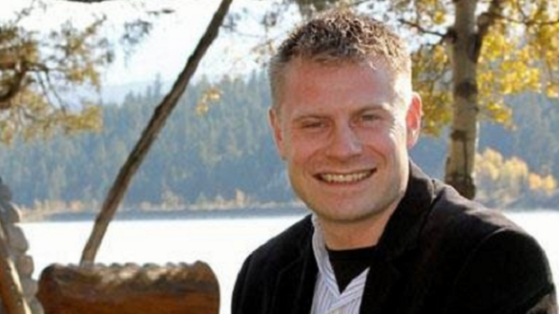 NDP candidate in Columbia River-Revelstoke disappointed by defamation ruling