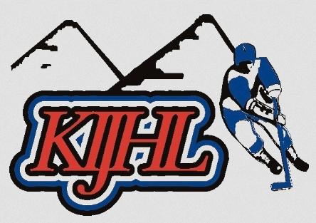KIJHL: Regular season wraps this weekend
