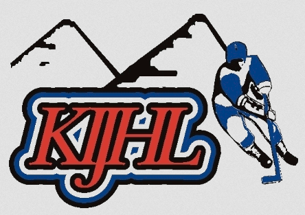 KIJHL: Dynamiters, Rockies clash in Eddie Mountain Division final