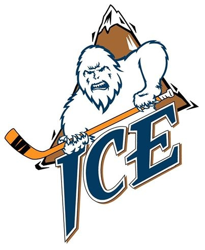 ICE leave for final and longest road trip of season