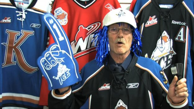 Community reacts to potential sale of Kootenay ICE