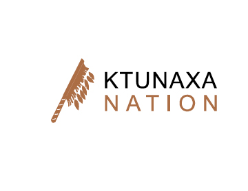 "Ktunaxa Chair ""enouraged"" by 2017 Federal Budget"