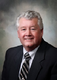 Cranbrook Mayor Lee Pratt seeking re-election