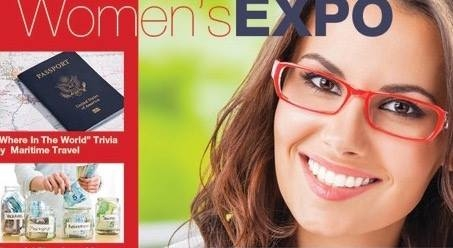 Women's Expo returns to Cranbrook this weekend