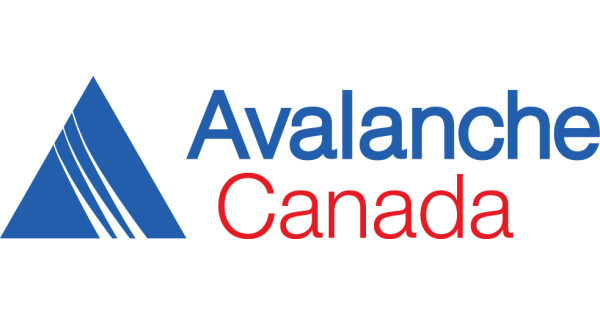 High avalanche danger rating expected in Purcells: Avalanche Canada