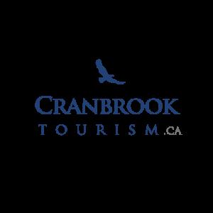Cranbrook Tourism launches new website