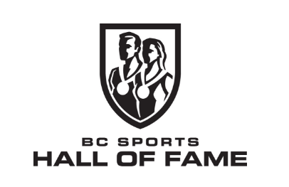 Fernie shop owner inducted into BC Sports Hall of Fame