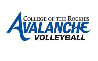 COTR volleyball teams host Douglas College over weekend