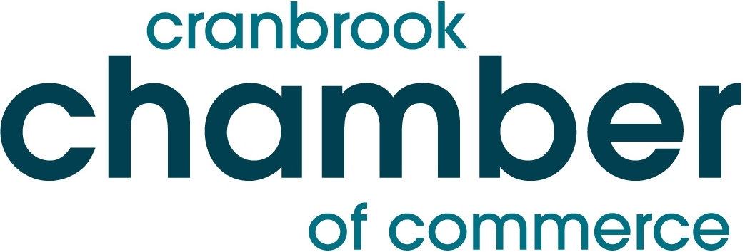 Cranbrook Chamber waiting to see impact CP Rail changes have on economy