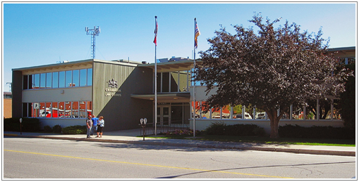 Sentencing date set for August in Cranbrook sexual assault trial