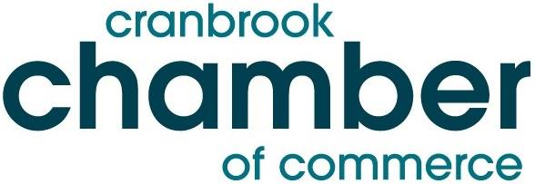 Cranbrook Chamber announces Business Excellence Awards winners