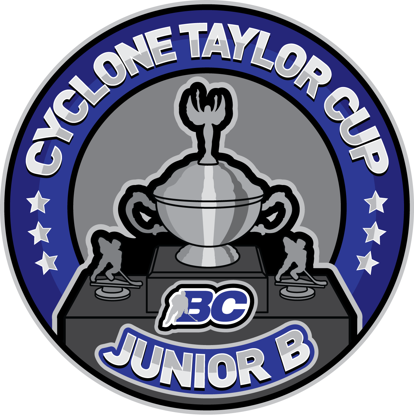 Thunder Cats ready for day two of 2017 Cyclone Taylor Cup