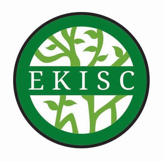 Province invests nearly $750k into EK invasive plant programs