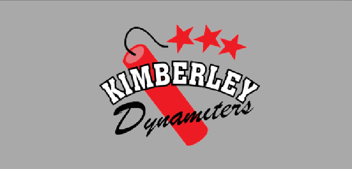 KIJHL: Dynamiters ready for tough task vs. T-Cats Saturday