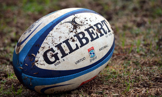 """Rucking in the Rockies"" rugby tournament goes in Fernie this weekend"