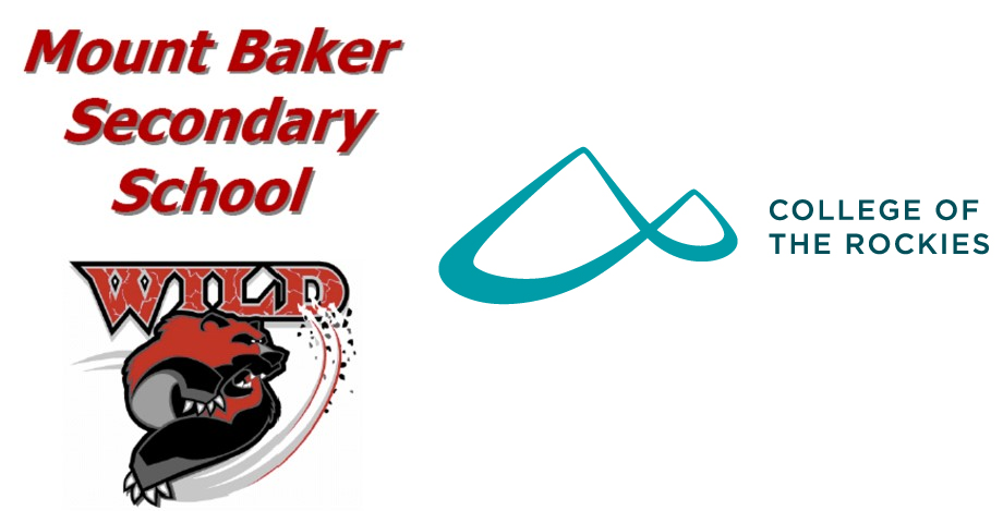 COTR and Mount Baker collaborating on education importance
