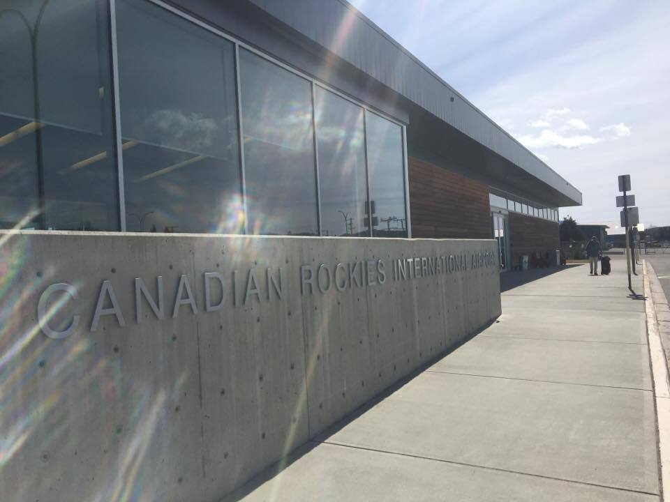 New flight to connect Cranbrook to Calgary