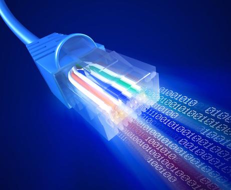 RDEK committing $420K to leverage millions for broadband upgrades
