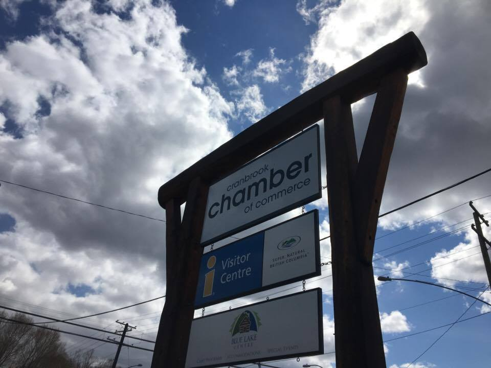 "Cranbrook Chamber ""incensed"" over potential corporate tax changes"