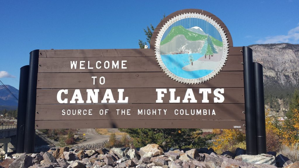 Canal Flats mayor excited about opportunity potential mine presents
