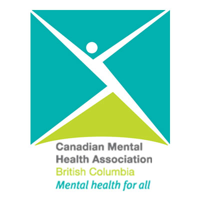 CMHA wants Cranbrook to equip staff with mental health training