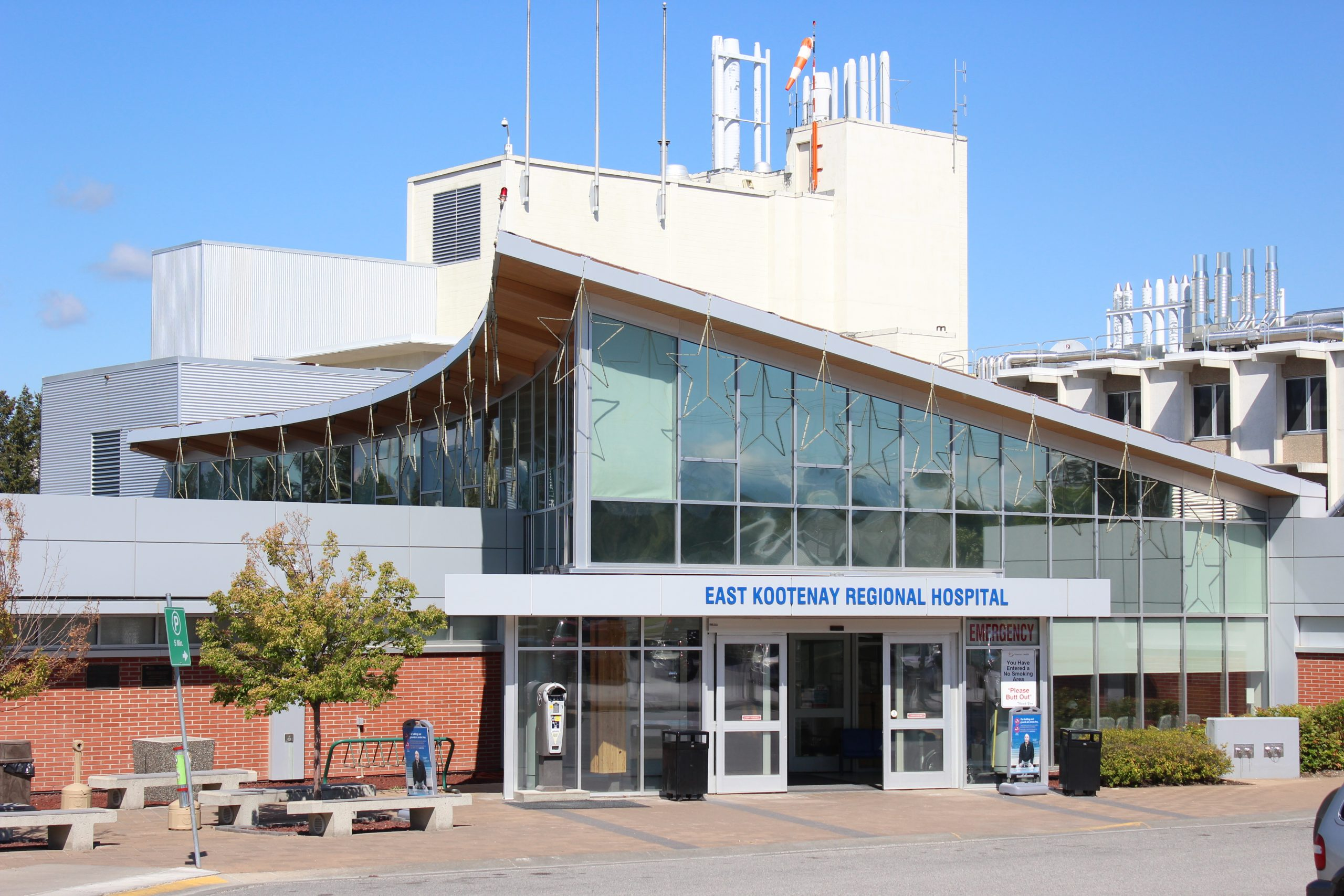 Surgeries cancelled in Cranbrook due to anesthesiologist shortage