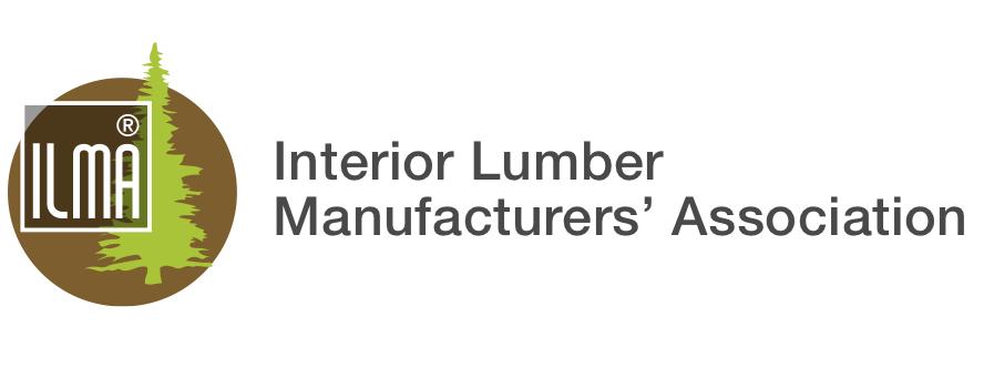 ILMA unsure how US tariffs will impact East Kootenay mills