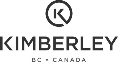 Water Quality Advisory issued for Kimberley