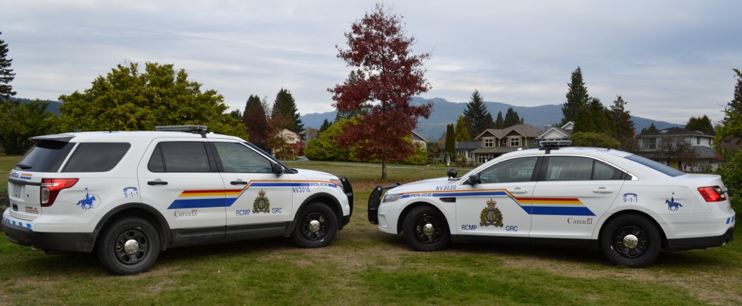 Property crime in Cranbrook should cool off: RCMP