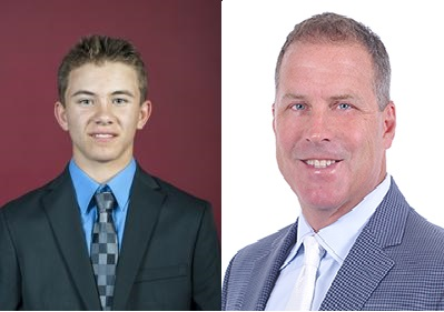 Kootenay ICE top selection brings multiple assets to organization