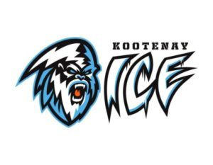 WHL: ICE unveil new logo for 2017-18 season
