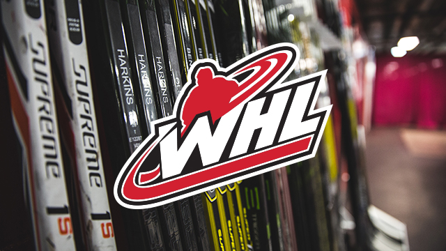Former Kootenay ICE players among 386 WHL grads to receive scholarships for 2018-19