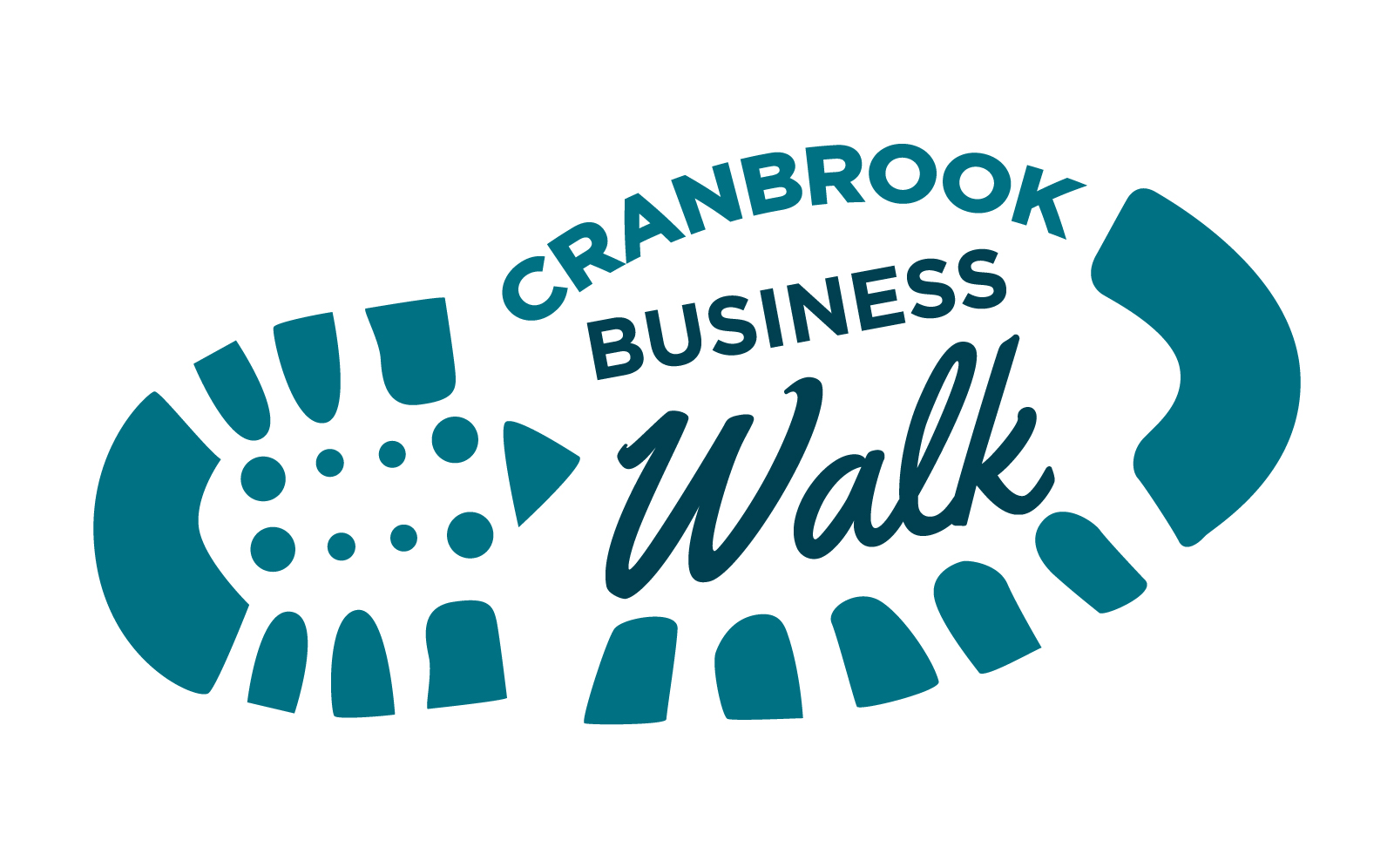 2nd Cranbrook Business Walk hits the streets Tuesday