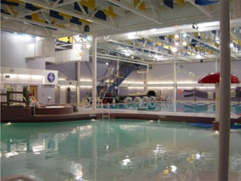 Cranbrook Aquatic Centre to reopen July 16