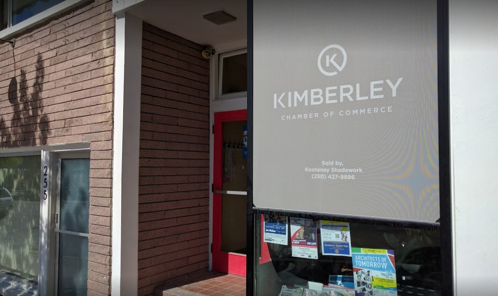 Kimberley Chamber hopes business picks up following city-wide evacuation alert