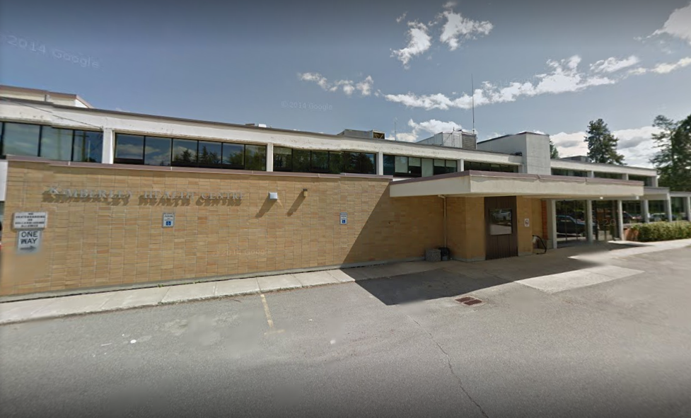 $277k loan approved for Kimberley Health Centre roof
